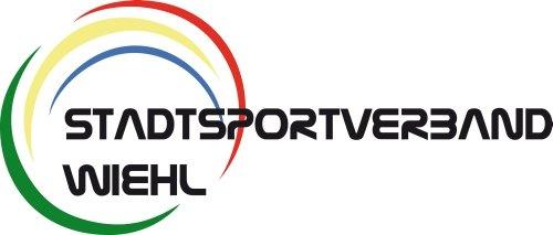 Stadtsportverband Wiehl