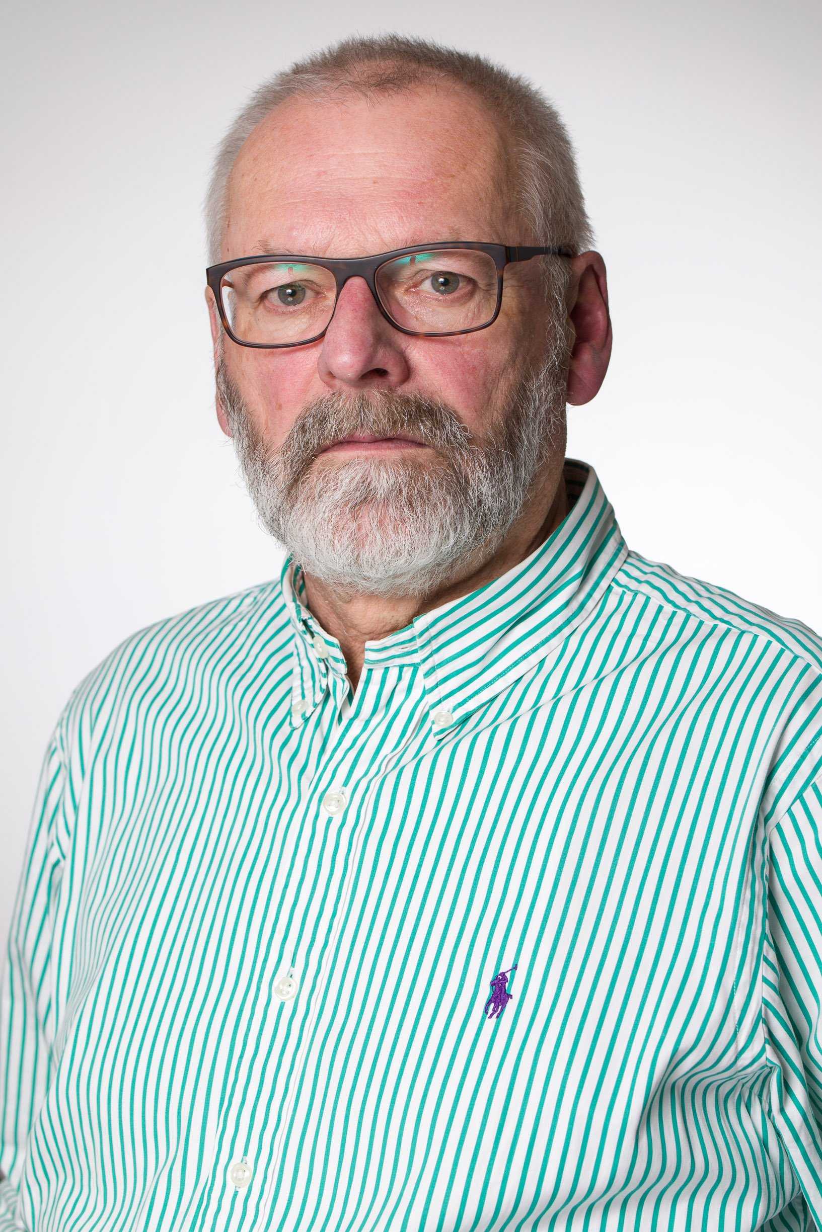 Carlo Riegert